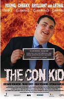 Con Kid, The