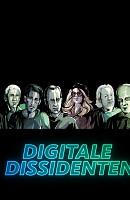 Digital Dissidents