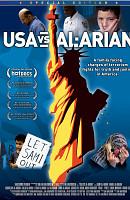 USA vs Al-Arian