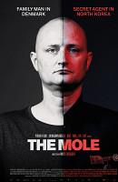 Mole: Undercover in North Korea, The